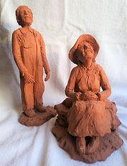 Sculpture Seekers.jpg