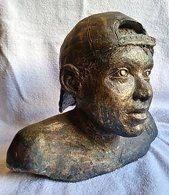 Sculpture Troy.jpg