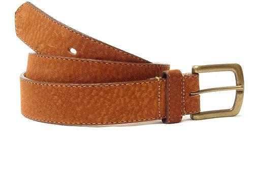 Capybara belt. CIN 19.