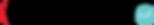 EKU_Logo_CLR.png