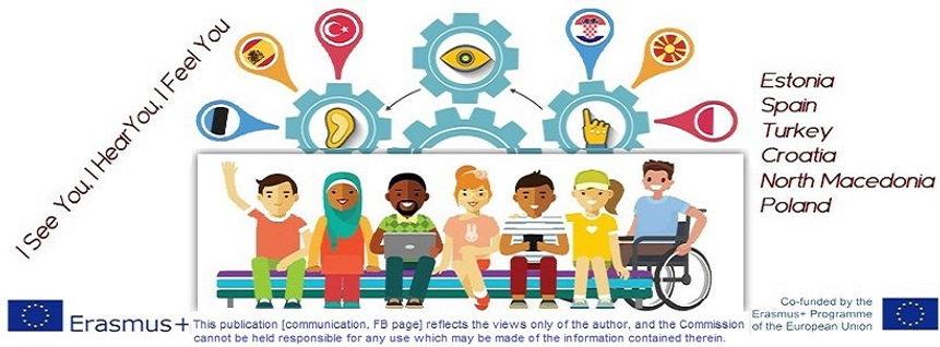 logo for fb.jpg