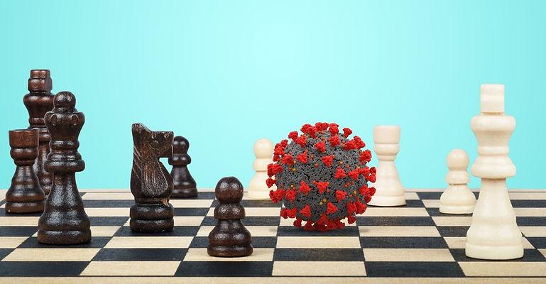 corona_schaak.jpg