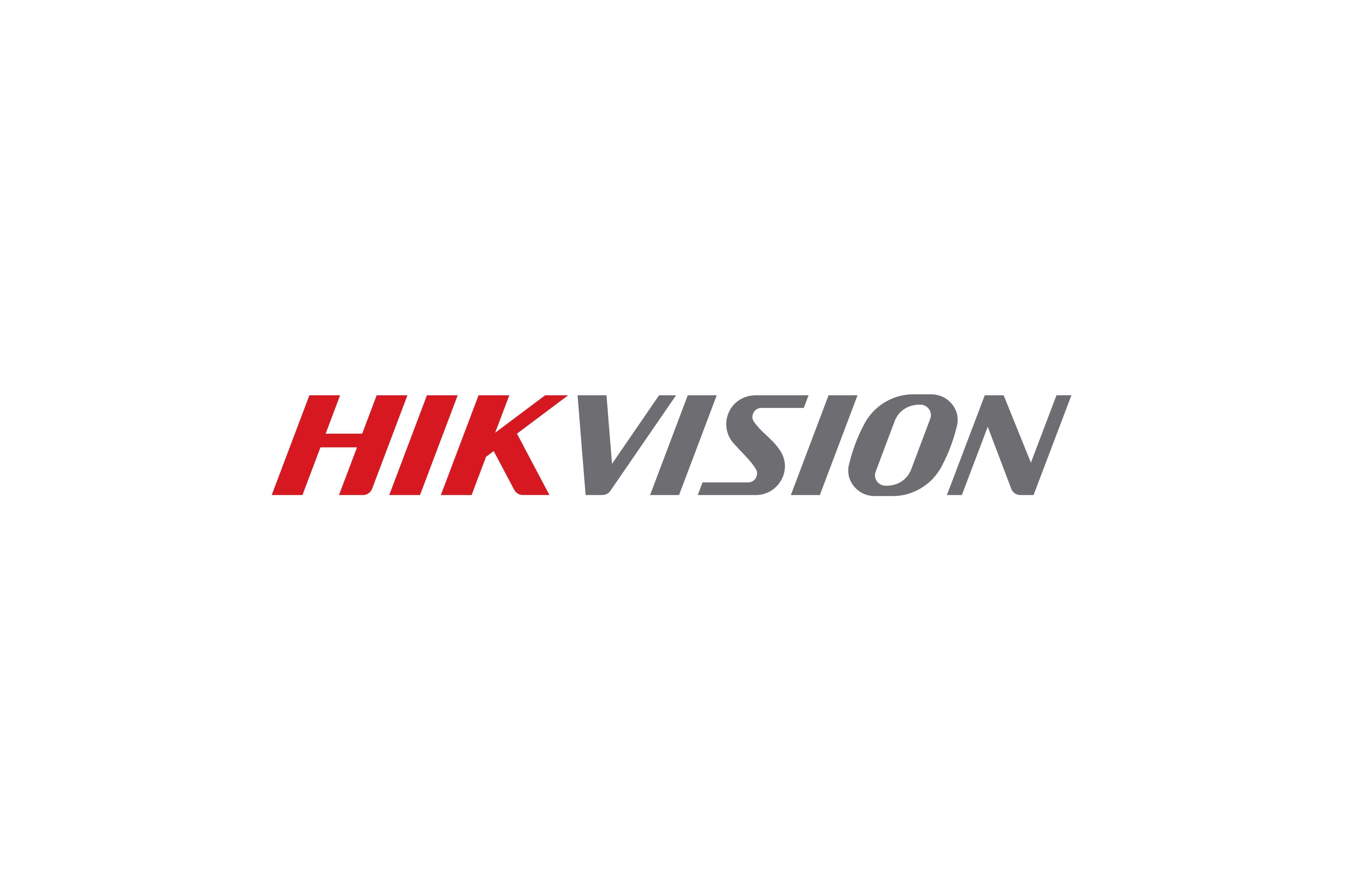 test_logo_hikvision_7