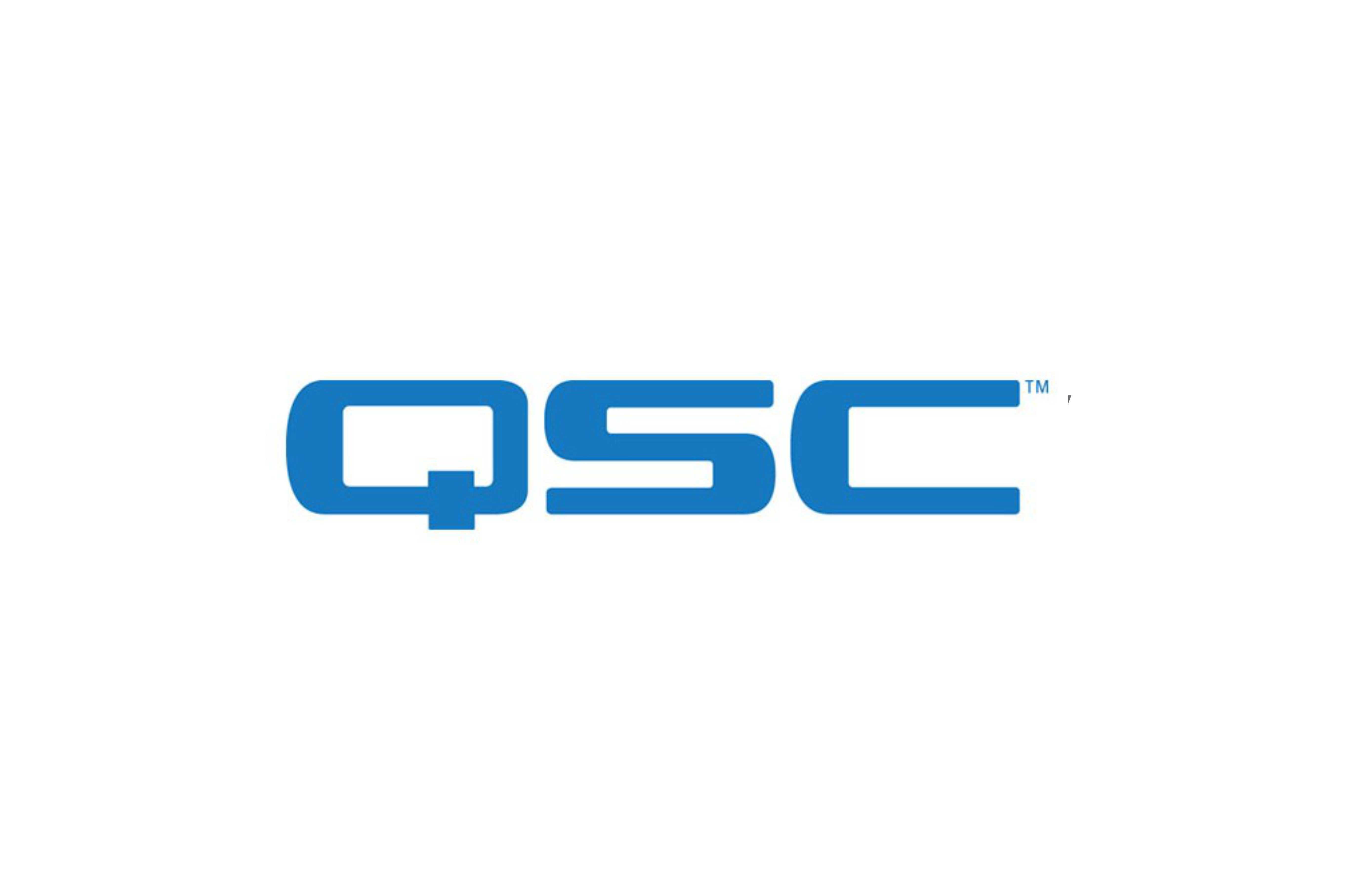 qsc_test_1