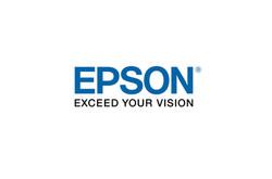 test_logo_epson