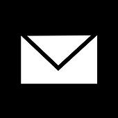 logo_correo.png