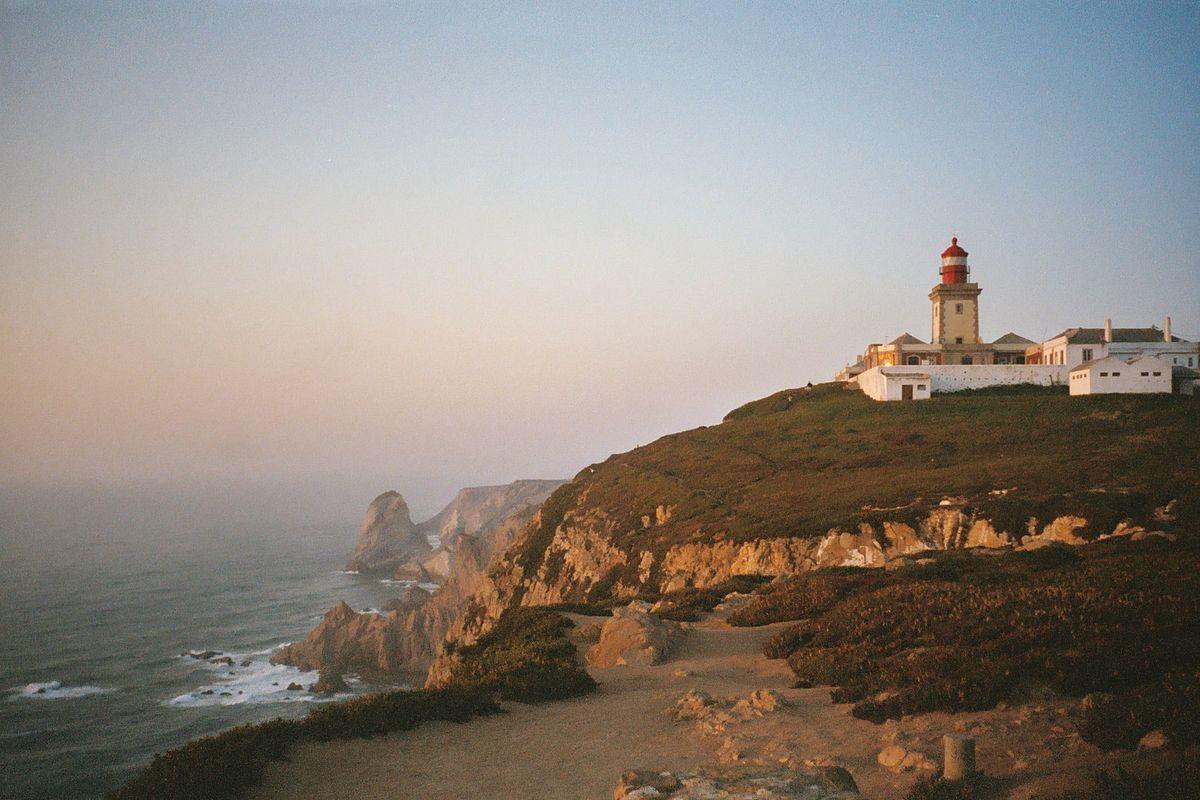 Cabo_da_Roca_lighthouse