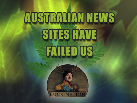 Australian news sites have failed us