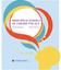 Aparitie editoriala: Principii si tehnici de terapie vocala