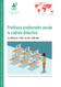 Profilaxia problemelor vocale la cadrele didactice