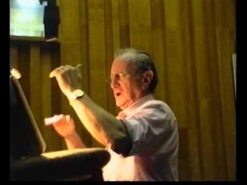 Curs de măiestrie Studiul aprofundat al tehnicii vocale susținut de maestrul Ion PISO