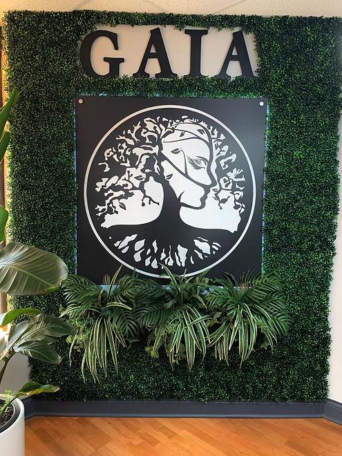 GAIA green.jpeg