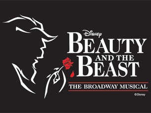Cast List for Disney's Beauty and the Beast