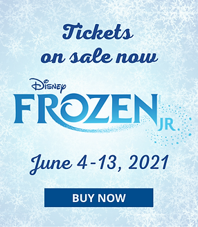 FrozenTickets.png