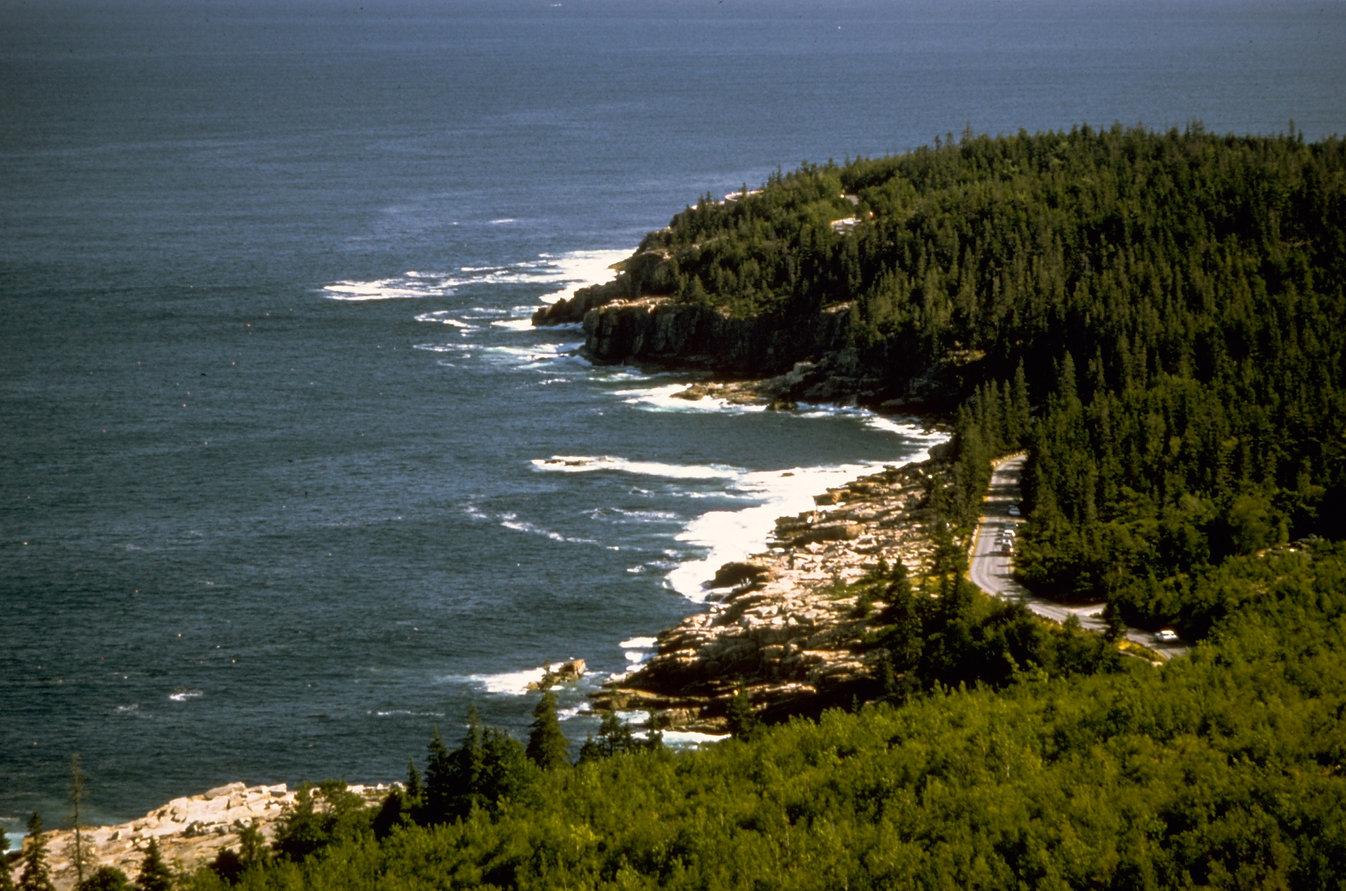 Acadia.jpg
