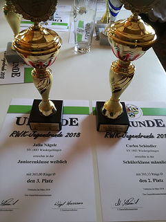 RWK-Jugendrunde 2018.jpg