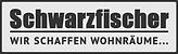 Schwarzfischer.png