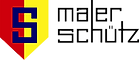 logo_maler-schuetz.png