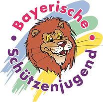 Logo_BSSJ.jpg