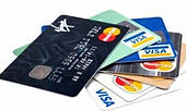 Credit card pic for business.jpg