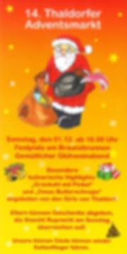 Flyer_Weihanchtsmarkt_20181.png