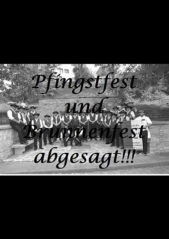 Pfingsten_2020_abgesagt.png