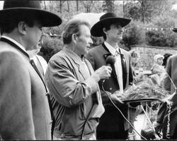 Brunnenherrenkürung 1991
