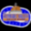 KVRD-Logo-RGB.png