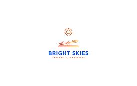 Bright Skies Padded Logo (Small).png