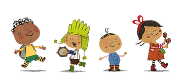 Zumbini Characters.png
