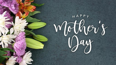 flowers_mothers_day_2019_thumb800.jpg
