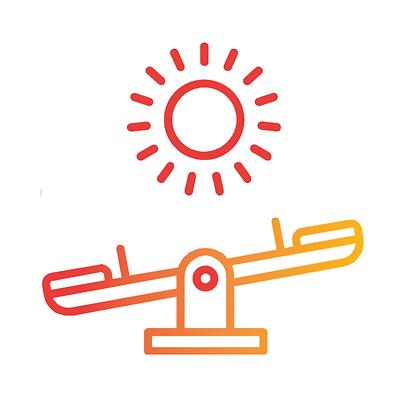 Bright Skies Logo.png