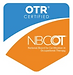NBCOT OTR Reg Badge.png