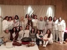 White & Ori - Israel