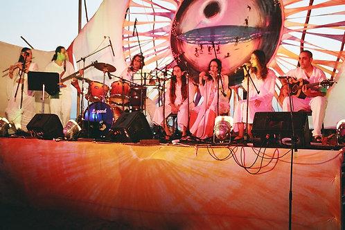 טקסים מלב אל לב- דיסק דיגיטלי- להקת סגול