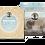 Thumbnail: Havaya Album Physical CD & Havaya Cards