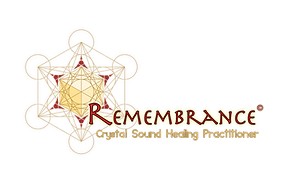 LogoMessenger.png