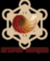 logo_REMEMBRANCE1.png
