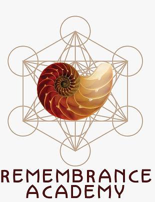 Remembrance Academy Logo_English.jpg