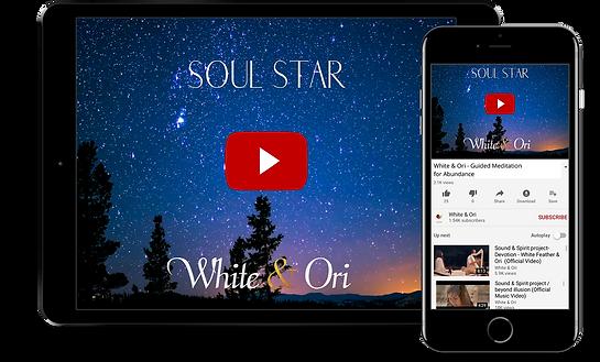 Soul Star Meditation Landing Page.png