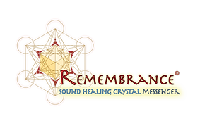 remembrance logo.png