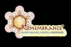 לוגו הכשרה שקוף.png