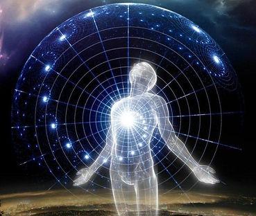 holographic-consciousness.jpg
