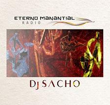 DJ SACHO.jpg