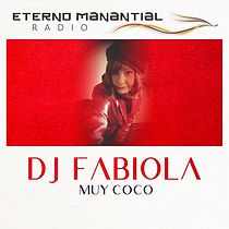 DJ FABIOLA 1.jpg