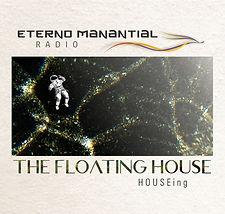 THE FLOATING HOUSE.jpg