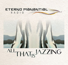 ALL THAT IS JAZZING.jpg