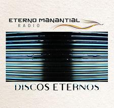 DISCOS ETERNOS.jpg