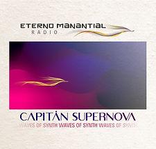 CAPITÁN_SUPERNOVA.jpg