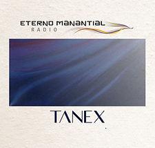 TANEX.jpg